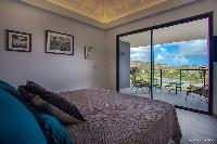 sunny and airy Saint Barth Villa YOU luxury holiday home, vacation rental