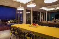 fully furnished Saint Barth Villa YOU luxury holiday home, vacation rental