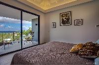 bright and breezy Saint Barth Villa YOU luxury holiday home, vacation rental