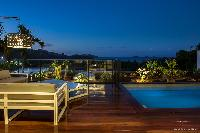 perfect Saint Barth Villa YOU luxury holiday home, vacation rental