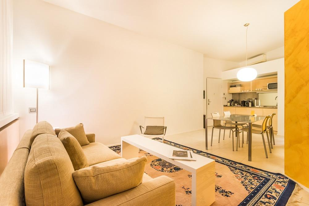 charming Milan - Modern Loft D luxury apartment and holiday home