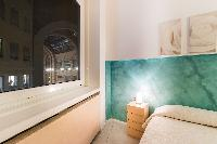 well-appointed Milan - Modern Loft S luxury apartment