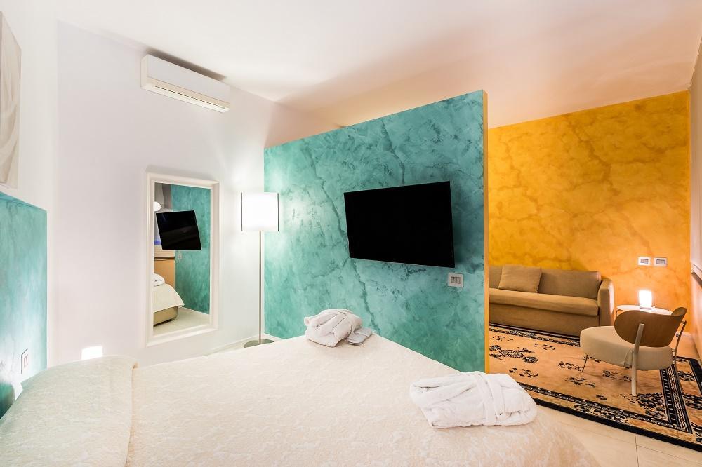 spacious Milan - Modern Loft S luxury apartment