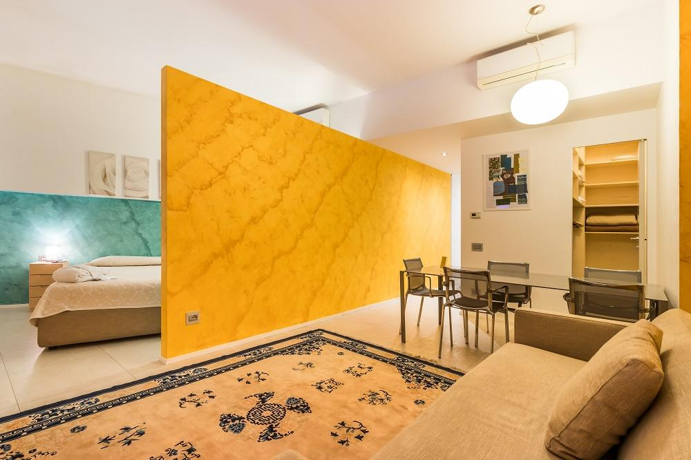nice Milan - Modern Loft S luxury apartment and vacation rental