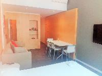 nice Milan - Modern Studio S luxury apartment and holiday home