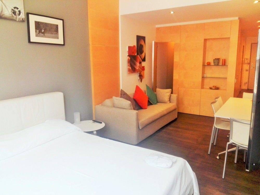 neat Milan - Modern Studio S luxury apartment and vacation rental