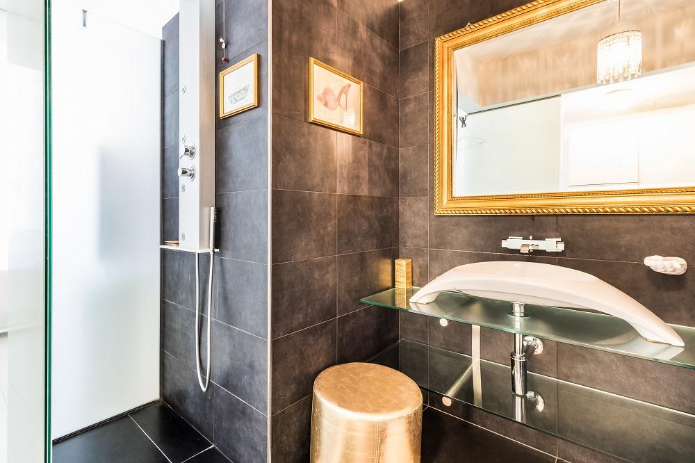 well-appointed Milan - Cozy Studio Passarella luxury apartment