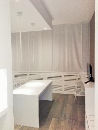 cool Milan - Charming Budget Studio luxury apartment and vacation rental