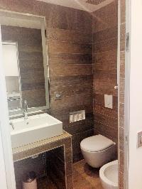 neat Milan - Charming Budget Studio luxury apartment
