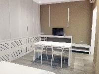 nice Milan - Charming Budget Studio luxury apartment