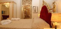 delightful Milan - Duomo Open Space luxury apartment