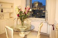 charming Milan - Duomo Open Space luxury apartment