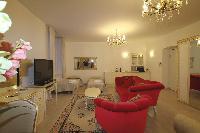 awesome Milan - Duomo Open Space luxury apartment