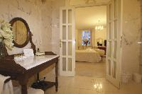 fully furnished Milan - Duomo Open Space luxury apartment