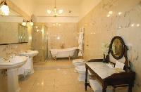 spacious Milan - Duomo Open Space luxury apartment
