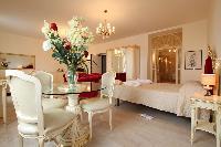 lovely Milan - Duomo Open Space luxury apartment