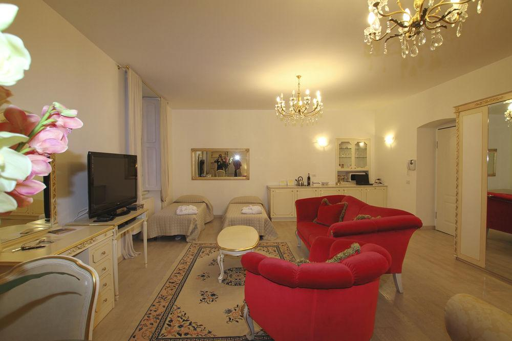 awesome Milan - Duomo Open Space luxury apartment