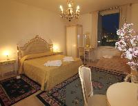 beautiful Milan - Duomo Studio luxury apartment and vacation rental