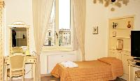 fully furnished Milan - Duomo Studio luxury apartment