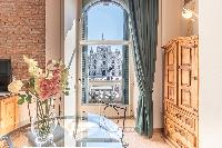 neat Milan - Duomo Split Level luxury apartment