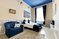 cool Budapest Dream Grand Apartment DANUBE luxury holiday home