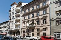 awesome neighborhood of Budapest Dream Grand Apartment DANUBE luxury holiday home