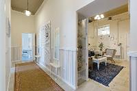 pleasant Budapest Dream Grand Apartment DANUBE luxury holiday home