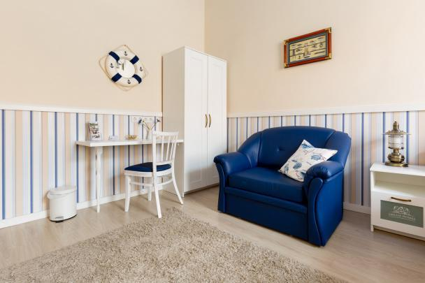 nice Budapest Dream Grand Apartment DANUBE luxury holiday home