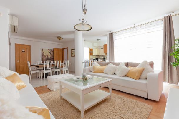 beautiful Budapest Dream Family Apartment HOLLO1 luxury holiday home