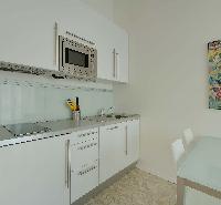 Milan - Pergolesi Apartment 1067
