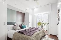 lovely Sitges Passeig de la Ribera - Ocean Front 2 luxury apartment