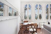 dainty Sitges Passeig de la Ribera - Ocean Front 2 luxury apartment