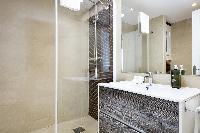clean Sitges Passeig de la Ribera - Ocean Front Penthouse luxury apartment