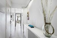 pleasant Sitges Passeig de la Ribera - Ocean Blue 2 luxury apartment