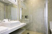 fresh Sitges Passeig de la Ribera - Ocean Blue 3 luxury apartment