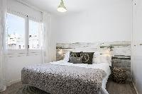 delightful Sitges Passeig de la Ribera - Ocean Blue 3 luxury apartment
