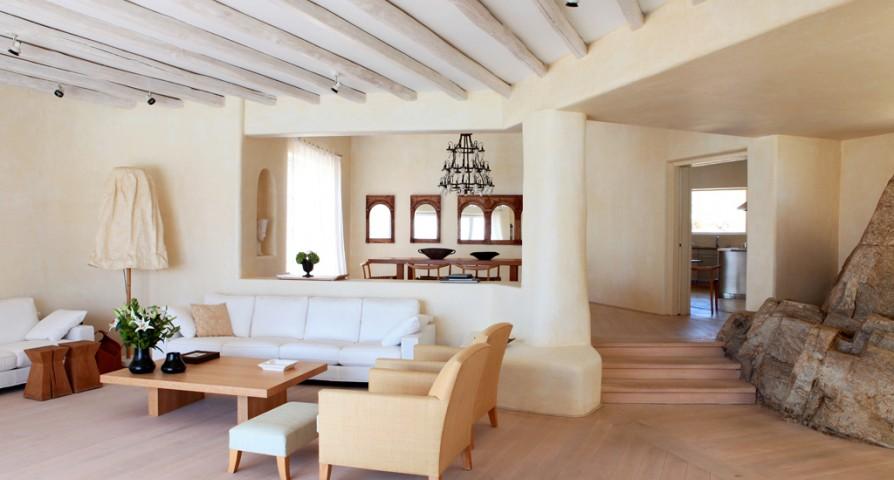 Villa Sauria