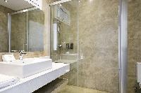 fresh Sitges Passeig de la Ribera - Ocean Blue 4 luxury apartment