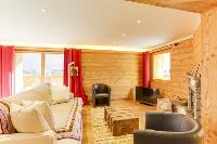 nice Champery's Village chalet, luxury apartment, holiday home, vacation rental