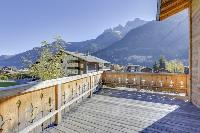 awesome Champery's Village chalet, luxury apartment, holiday home, vacation rental