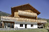 wonderful Champery's Village chalet, luxury apartment, holiday home, vacation rental