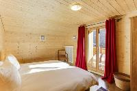 lovely Champery's Village chalet, luxury apartment, holiday home, vacation rental