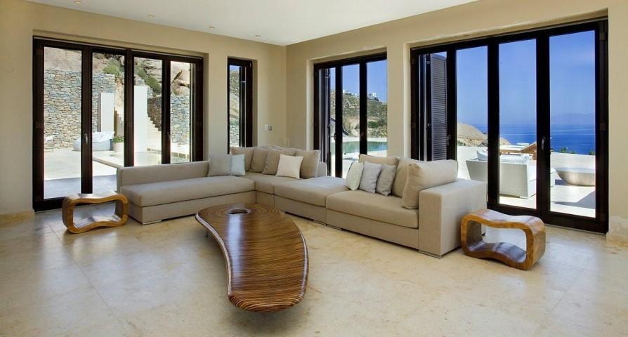 Villa Super Paradise
