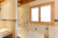 neat and trim Chalet Saint Christophe luxury apartment, holiday home, vacation rental