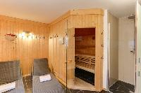 cool Chalet Saint Christophe luxury apartment, holiday home, vacation rental