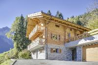 awesome Grand Paradis luxury apartment, holiday home, vacation rental