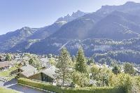 incredible Grand Paradis luxury apartment, holiday home, vacation rental