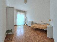 neat Milan - Apartment Palestrina 2BR holiday home