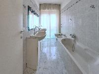 fresh Milan - Apartment Palestrina 2BR holiday home