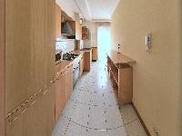 nice Milan - Apartment Palestrina 2BR holiday home